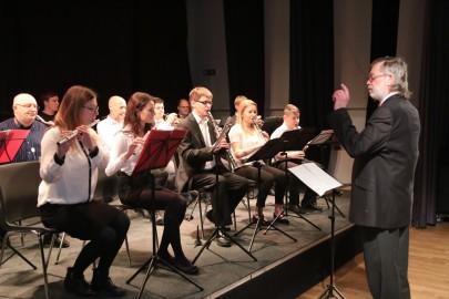 Puhkpilliorkester Haapsalu viimane kontsert (3)