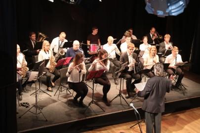 Puhkpilliorkester Haapsalu viimane kontsert (4)