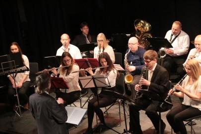 Puhkpilliorkester Haapsalu viimane kontsert (6)