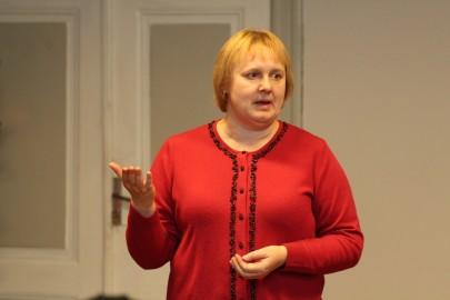 Vatla kooli sulgemise koosolek 188 (30) Helju Viikmann