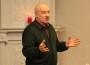 Vatla kooli sulgemise koosolek 188 (35) Arno Peksar
