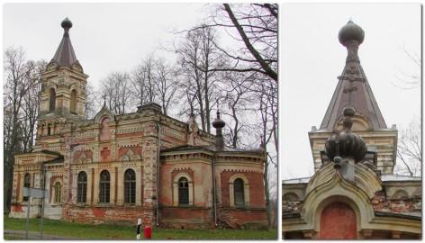 FOTO 3 Sindi õigeusu kirik_foto Sille Sombri