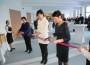 Kutsehariduskeskuse köögi avamine. Tarmula0126