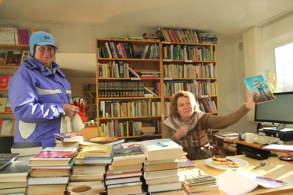 Metsküla raamatukogu (35)
