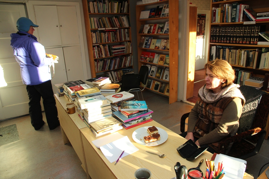 Metsküla raamatukogu (36)