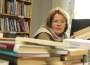 Metsküla raamatukogu (47) Tiina Ulm