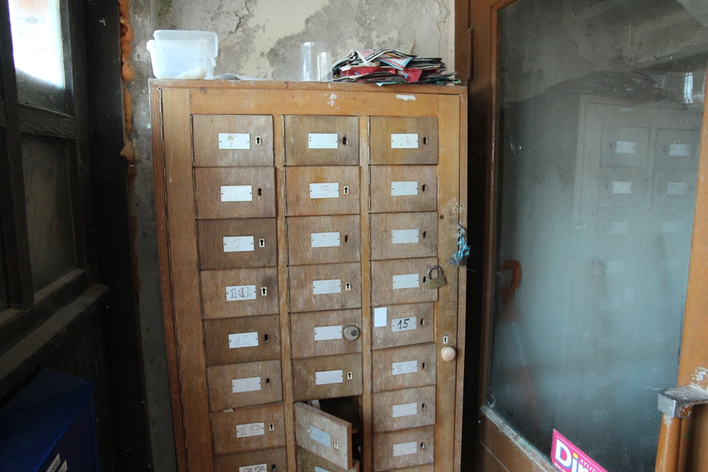 Metsküla raamatukogu (50)