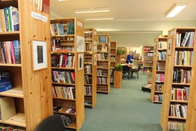 Nõva raamatukogu 035