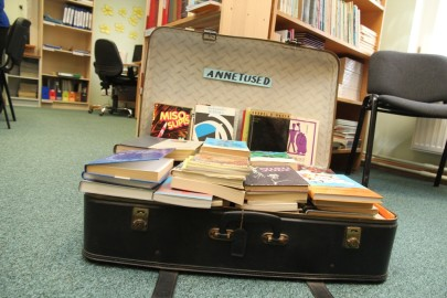 Nõva raamatukogu 036