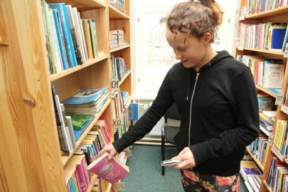 Nõva raamatukogu 136