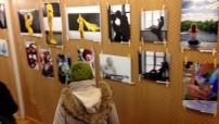 Näitus Naine meie keskel (5)
