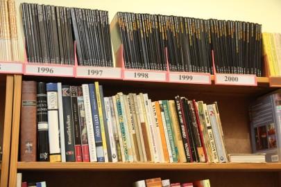 Nõva raamatukogu 032