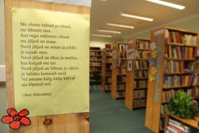 Nõva raamatukogu 081