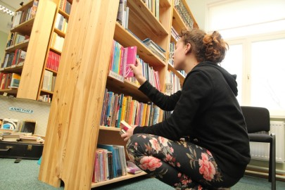 Nõva raamatukogu 139
