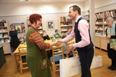 Poola_lasteraamatukogus32
