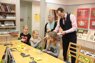Poola_lasteraamatukogus34