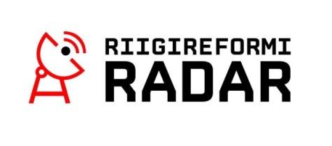 Riigireformi Radar