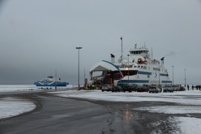 Tõll Virtsu sadamas 002