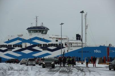 Tõll Virtsu sadamas 014