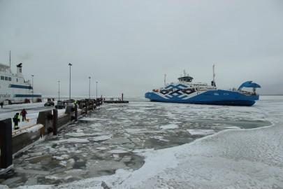 Tõll Virtsu sadamas 026