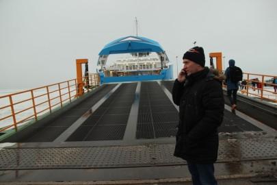 Tõll Virtsu sadamas 050 Kaido Padar