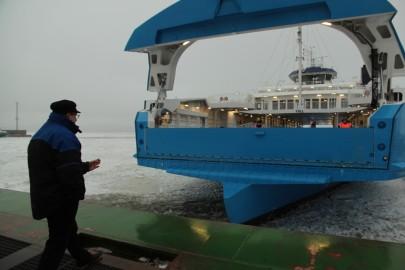 Tõll Virtsu sadamas 066
