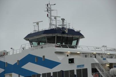 Tõll Virtsu sadamas 034