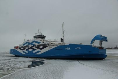 Tõll Virtsu sadamas 036