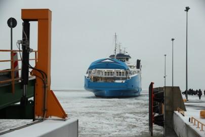 Tõll Virtsu sadamas 044