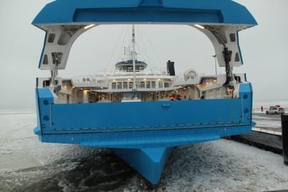 Tõll Virtsu sadamas 070