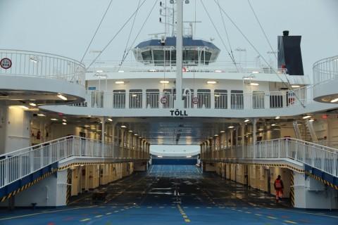 Tõll Virtsu sadamas 117