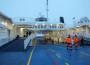 Tõll Virtsu sadamas 264