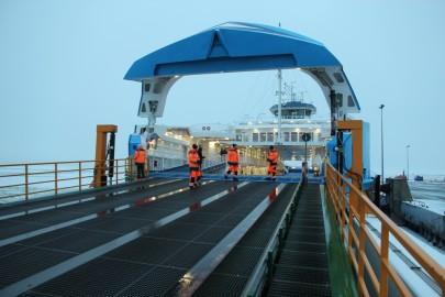 Tõll Virtsu sadamas 265