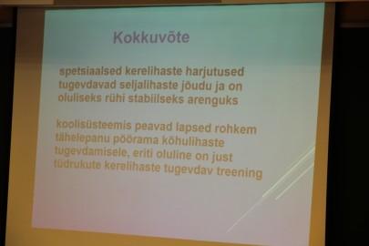 Toomas Proovel rühihäirete uuring 022