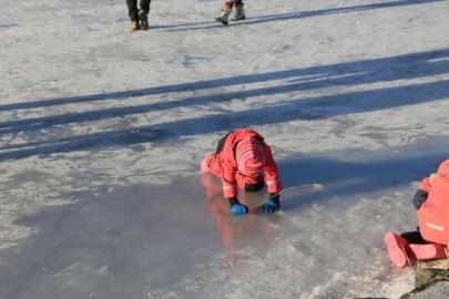 curling2. tarmula