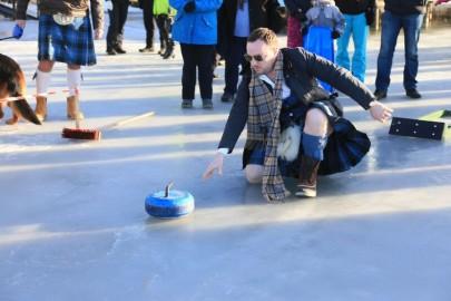 curling20. tarmula
