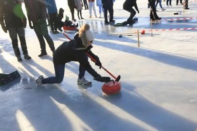 curling9. tarmula