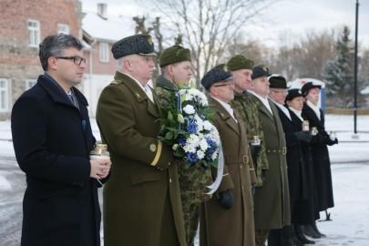 vabadussõja aastapäev. tarmula17
