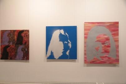 LÜGi Warholi näitus. Tarmula09
