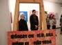 LÜGi Warholi näitus. Tarmula25