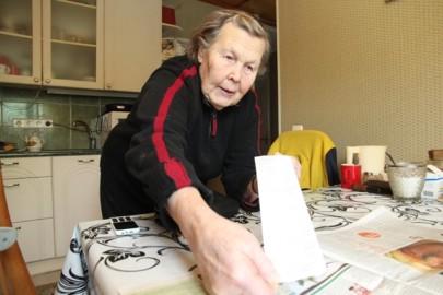 Linda Ristmägi kaotsiläinud kiri (1)2