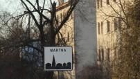 Martna kolekorterid 084