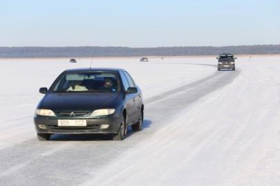 Noarootsi jäätee 11.02. Tarmula11
