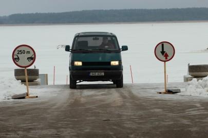 Noarootsi jäätee esimene päev 094