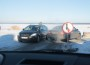 Noarootsi jäätee 11.02. Tarmula01