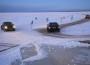 Noarootsi jäätee 11.02. Tarmula21