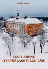 Endel Susi Otepää