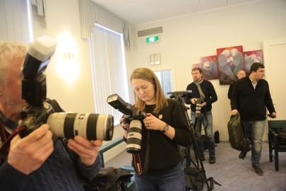 Tarankovi tapja Juri Vorobei kohtuistung 27. veebruar 201707