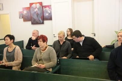 Tarankovi tapja Juri Vorobei kohtuistung 27. veebruar 201719