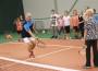 tennis_vello_kuhi_foto_arvo_tarmula